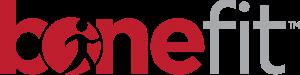 Bonefit_logo-300x75