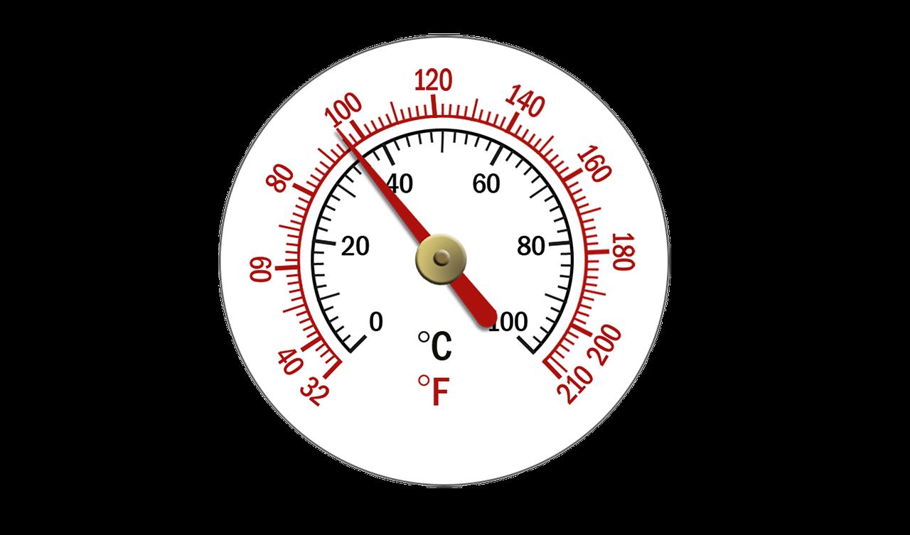 gauge-3936467_1280