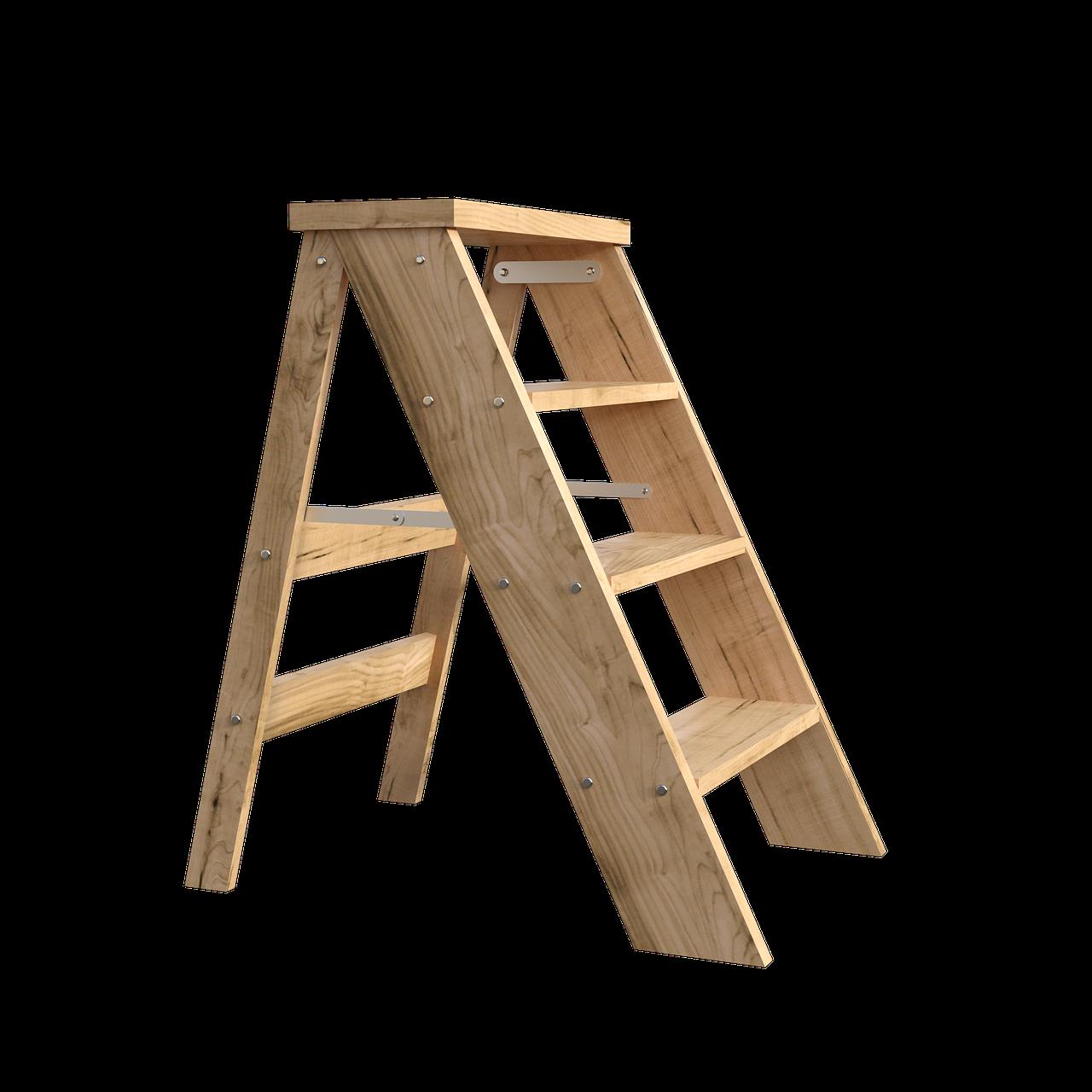 ladder-4006376_1280