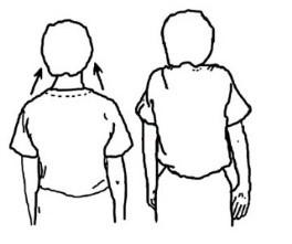 shouldershrug